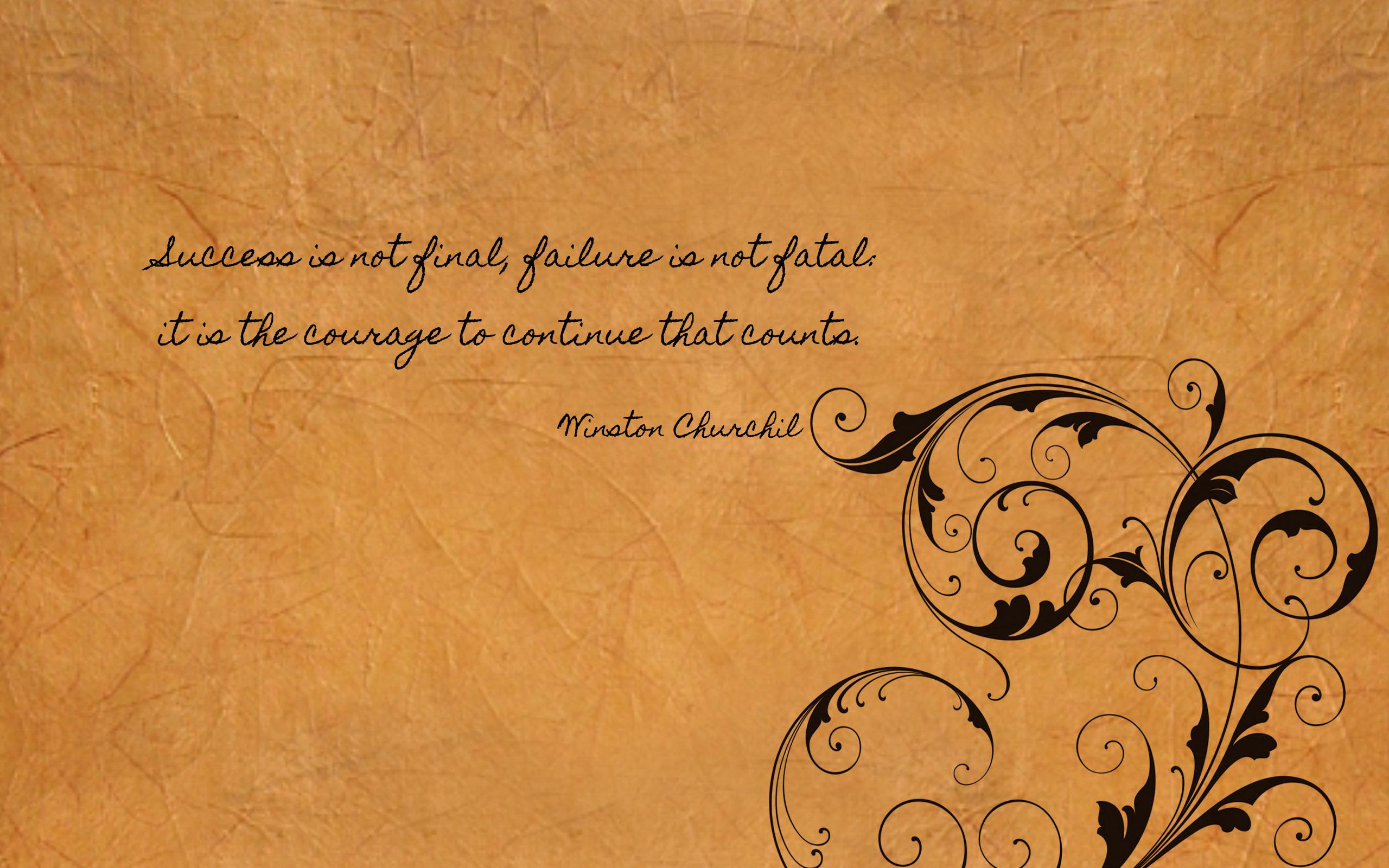 Inspirational Quotes About Failure: Motivational Quotes Failure. QuotesGram