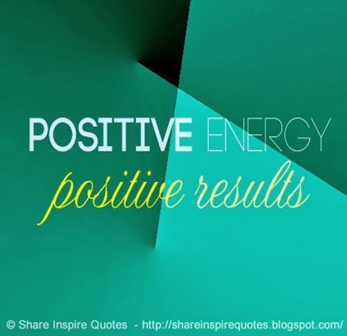 Power Of Negative Thinking >> Inspirational Quotes About Positive Energy. QuotesGram