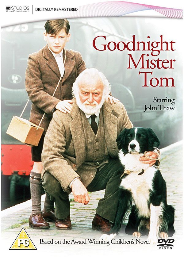 goodnight mr tom chapter 8 summary Goodnight mister tom by michelle magorian  you will need to begin with a summary of how william  102 / gmt 8.