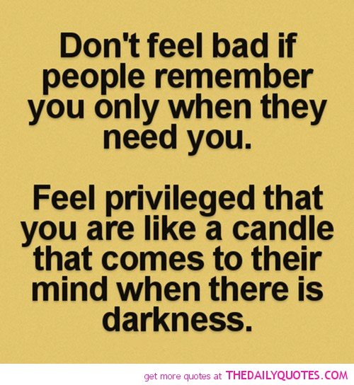 Friendship Quotes On Facebook: Bad Friend Quotes For Facebook. QuotesGram