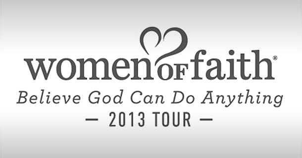 Women Of Faith Quotes: Women Of Faith Quotes. QuotesGram