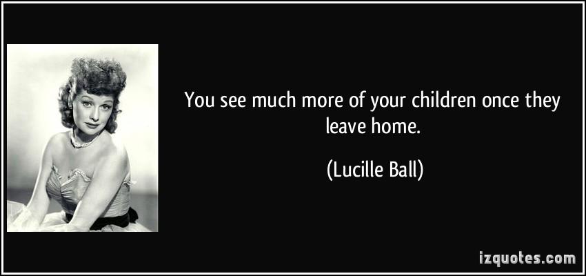 Leaving Childhood Quotes. QuotesGram