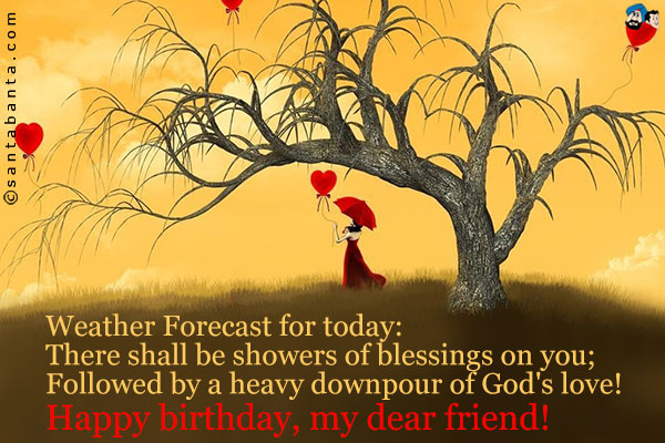 Happy Birthday Blessing Quotes Images: Birthday Quotes My Blessing. QuotesGram