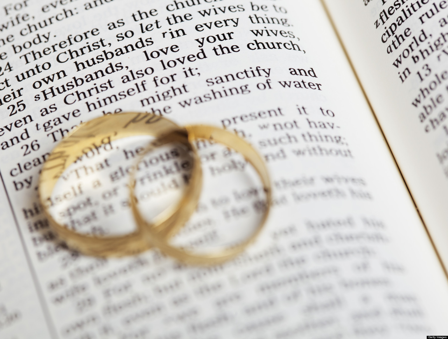 christian quotes about marriage quotesgram