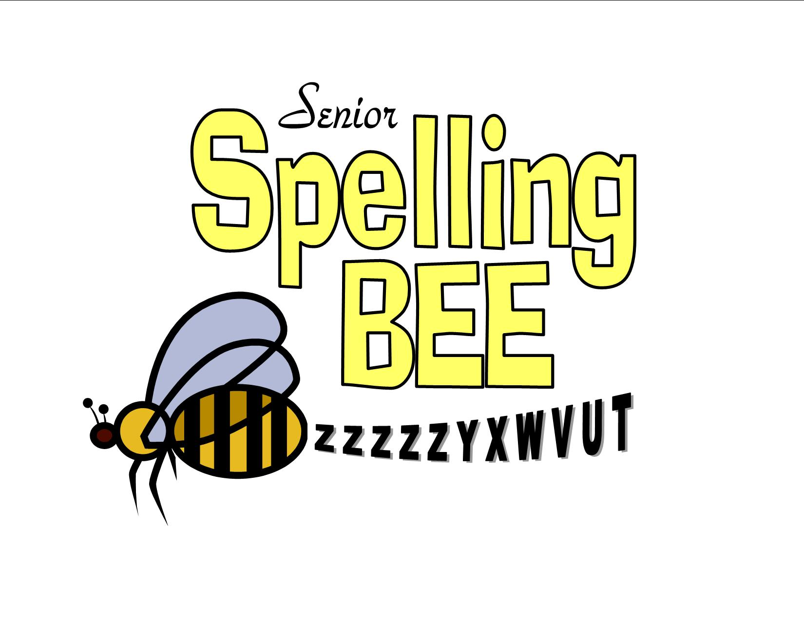Bee Quotes: Spelling Bee Quotes. QuotesGram