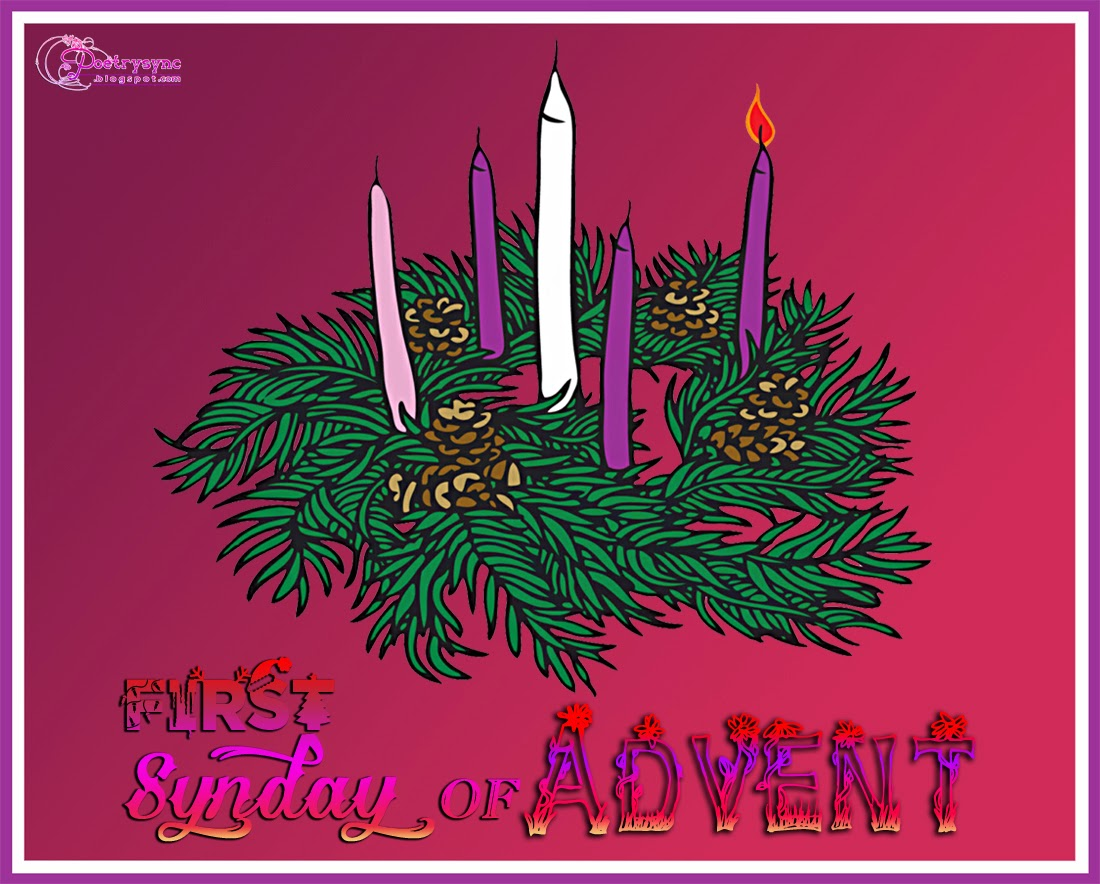 11 Inspiring Advent Christmas Quotes Prayers And Bible: Christmas Advent Quotes. QuotesGram