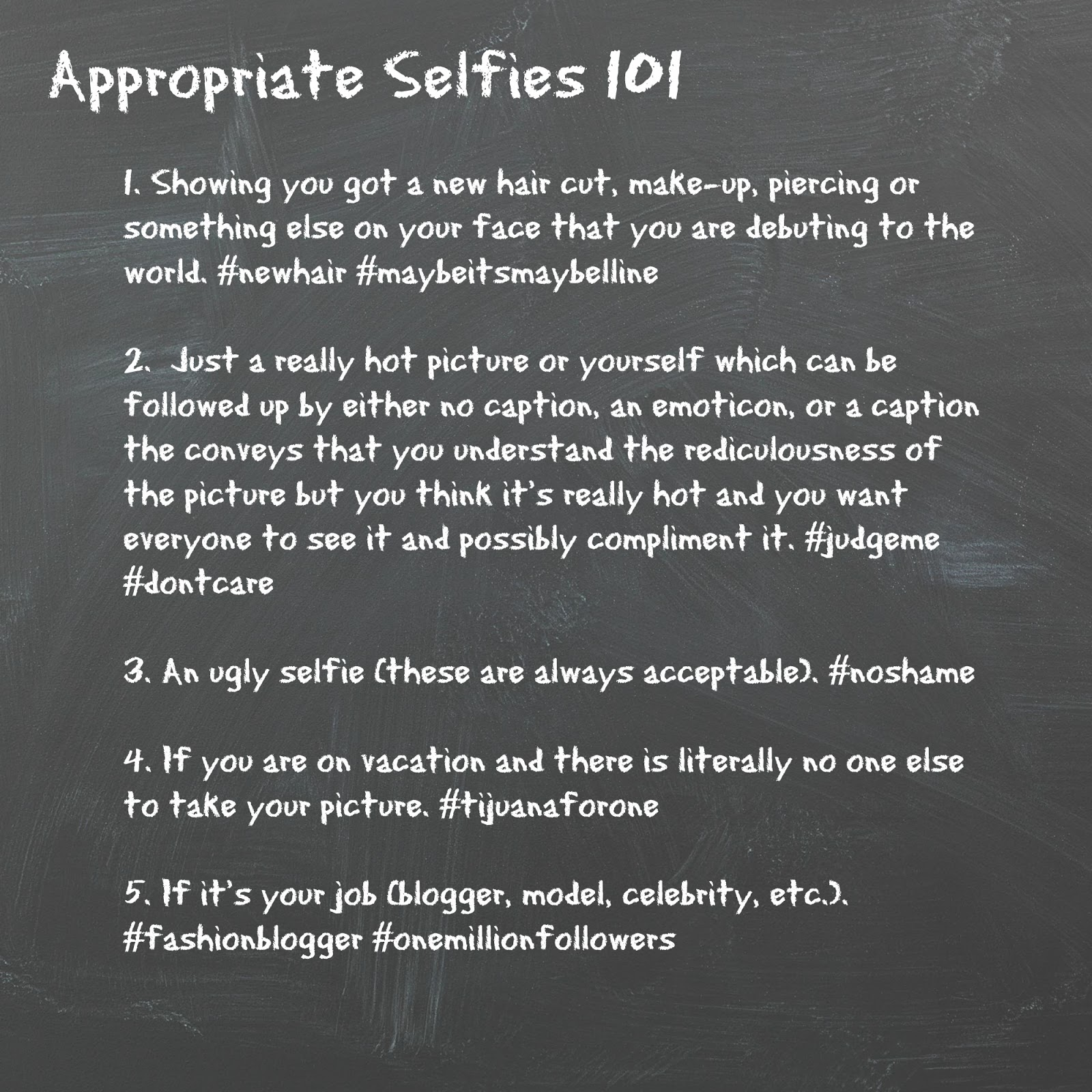 Someecards Quotes About Selfies. QuotesGram