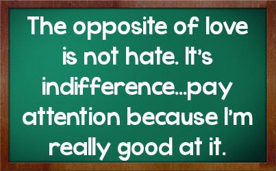Sarcastic Good Morning Facebook Quotes. QuotesGram