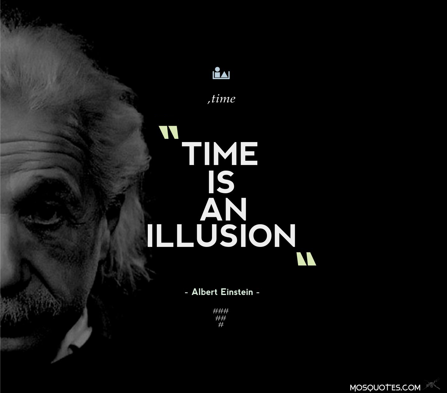 the illusion of time pdf
