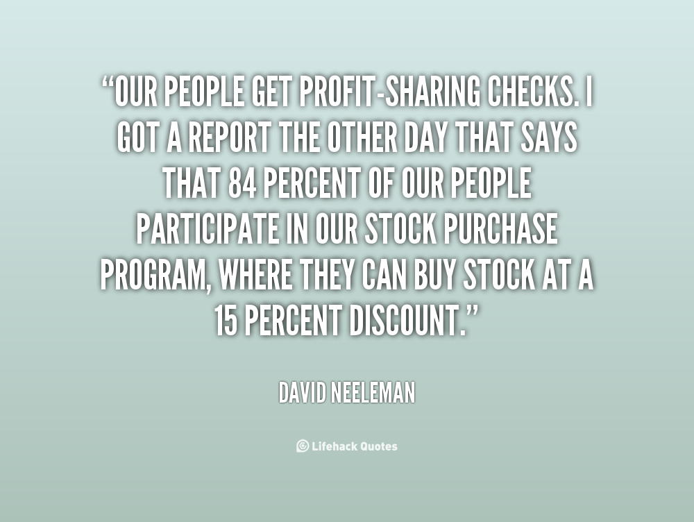 Quotes About Sharing Your Heart Quotesgram: Profit Sharing Quotes. QuotesGram