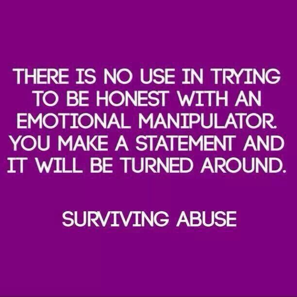 Abuse Quotes: Physical Abuse Quotes. QuotesGram