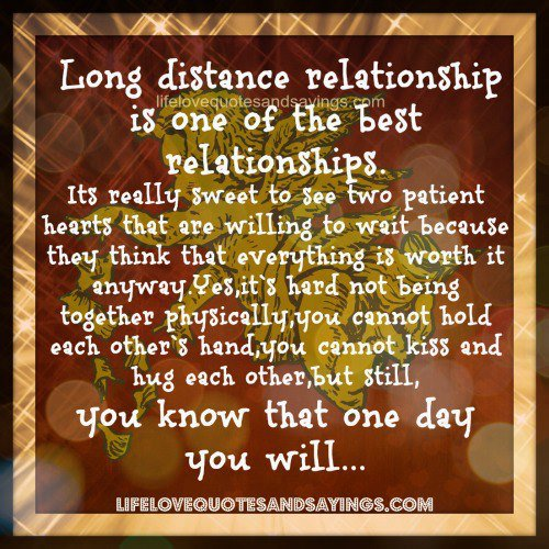 funny long distance relationship quotes quotesgram