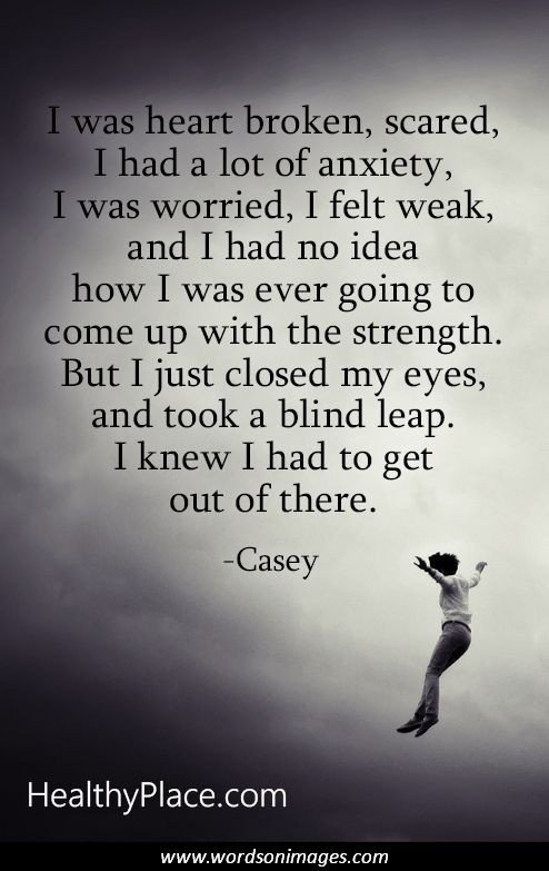 Domestic Abuse Quotes Inspirational. QuotesGram