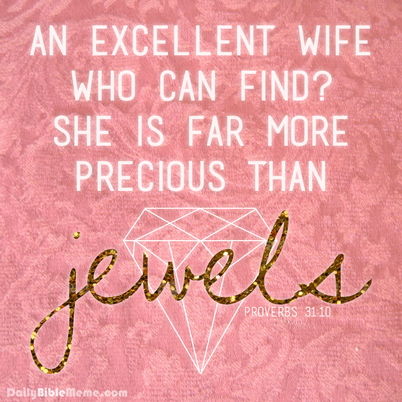 Proverbs 31 Quotes Quotesgram