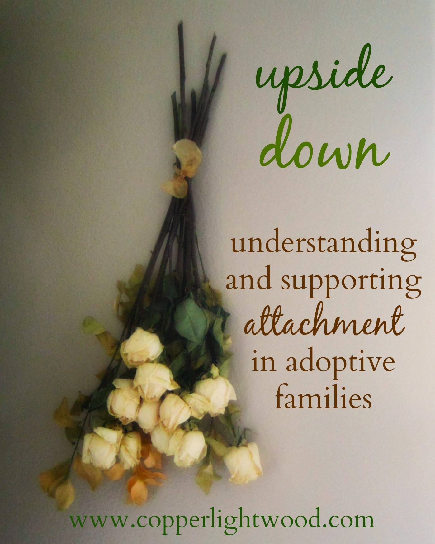 Upside Down Picture Quotes: Upside Down Love Quotes. QuotesGram