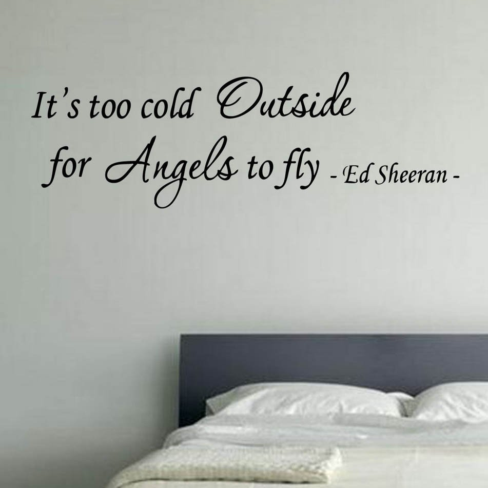 Its Too Cold Quotes Quotesgram