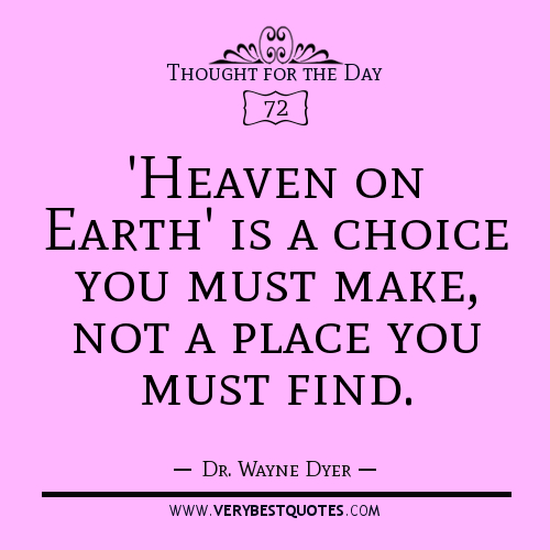 Christian Thought For The Day Quotes Quotesgram