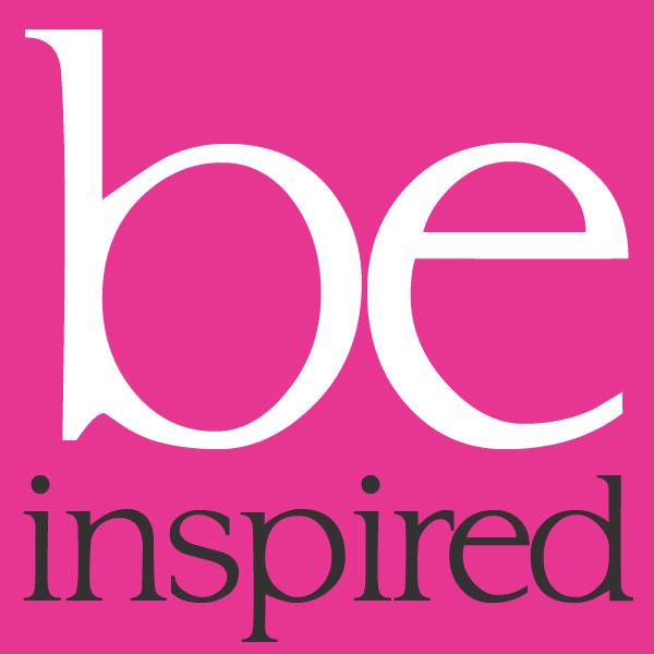 Latest Quotex Be Inspired: Inspire Me To Be Better Quotes. QuotesGram