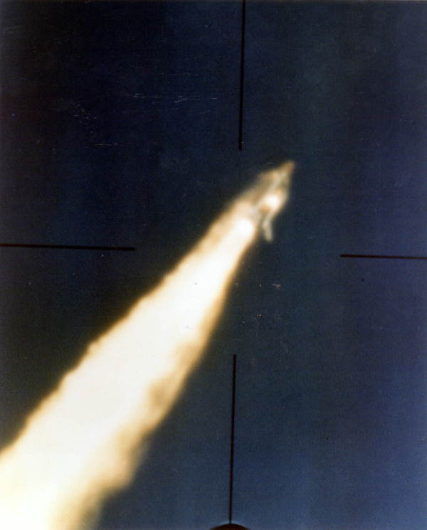 space shuttle quotes - photo #36