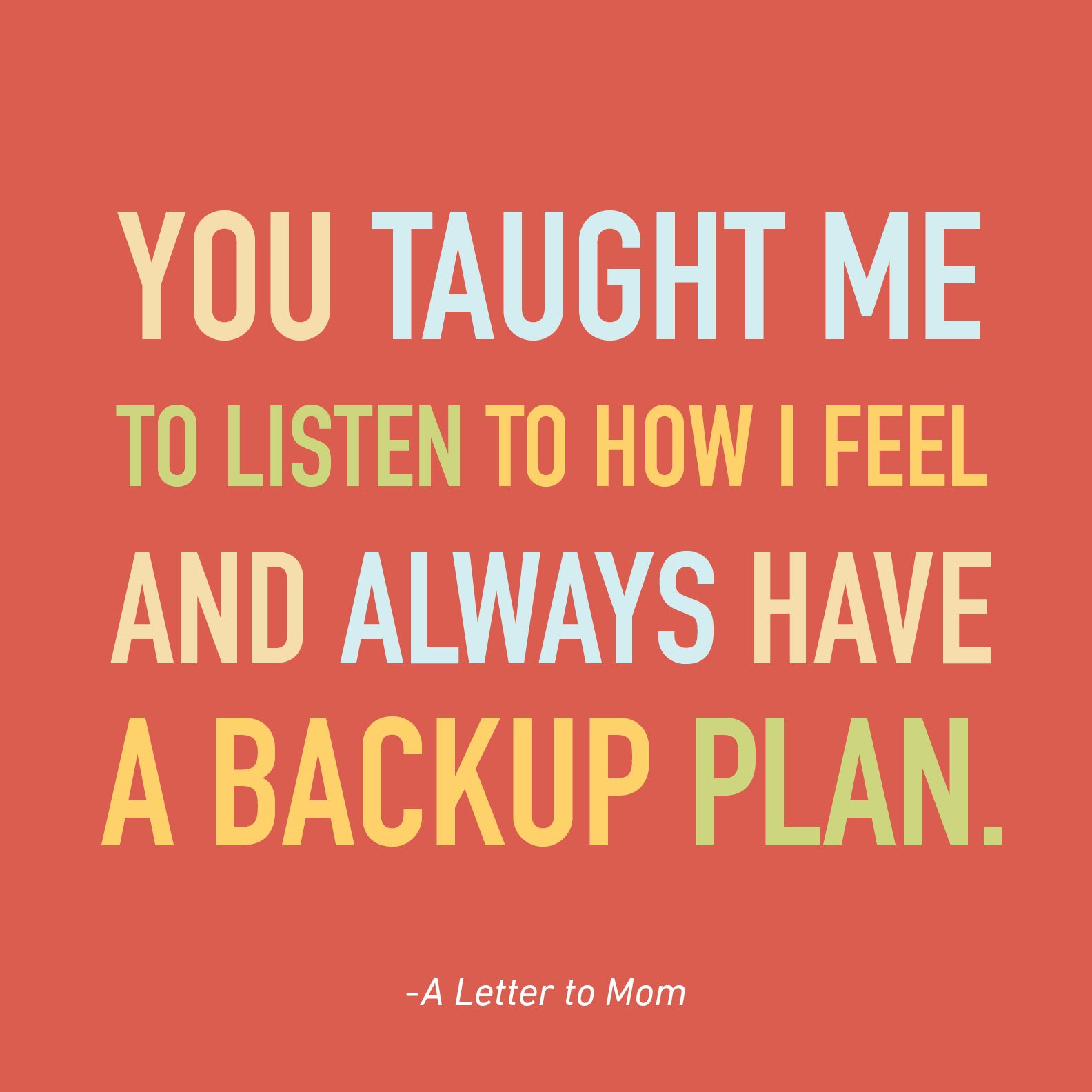 Mothers Day Best Quotes Ever. QuotesGram