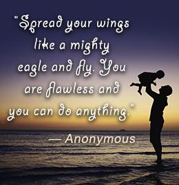 quotes about sick parents quotesgram