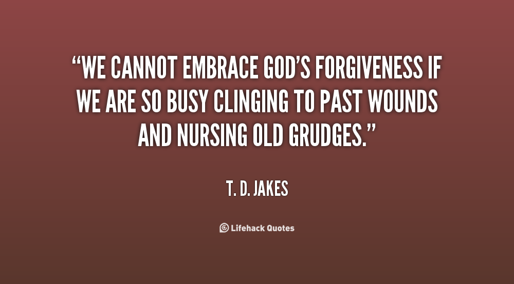 Td Jakes Quotes About Family Quotesgram