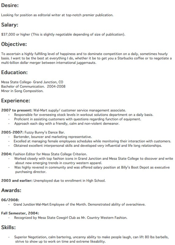 Software User Manual Sample Pdf | Best Resume Template Ever