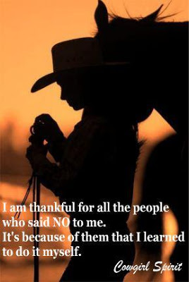 great cowgirl quotes quotesgram