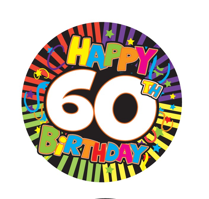 Happy 60th Birthday Quotes. QuotesGram