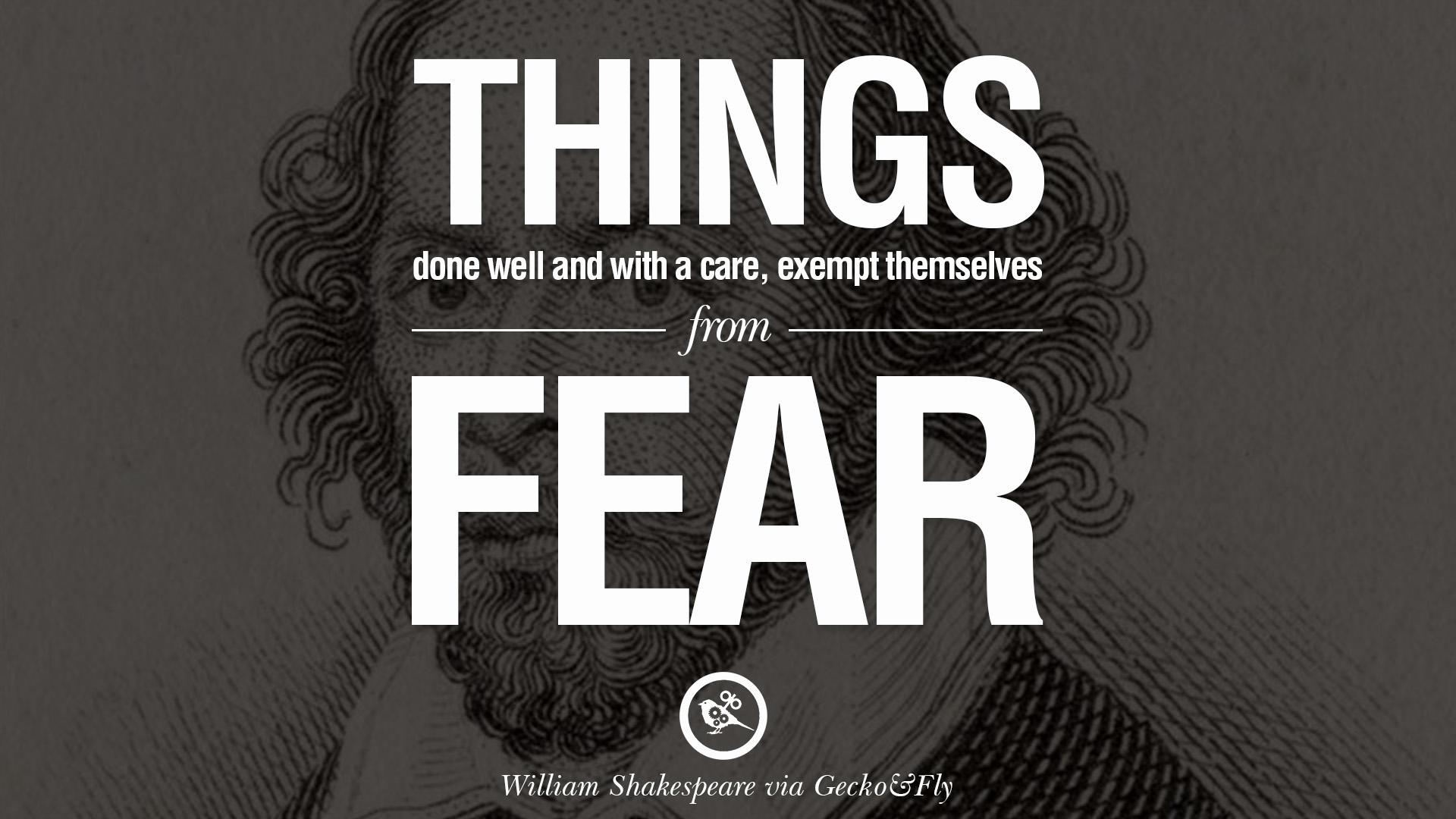 william shakespeare quotes on life quotesgram