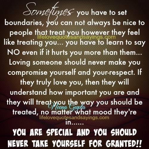 You Are Special Quotes: You Are Special Quotes And Sayings. QuotesGram