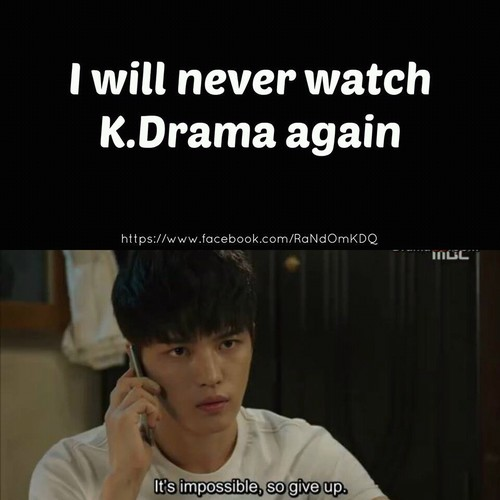 Quotes About Love Korean Drama : Best Korean Drama Quotes. QuotesGram