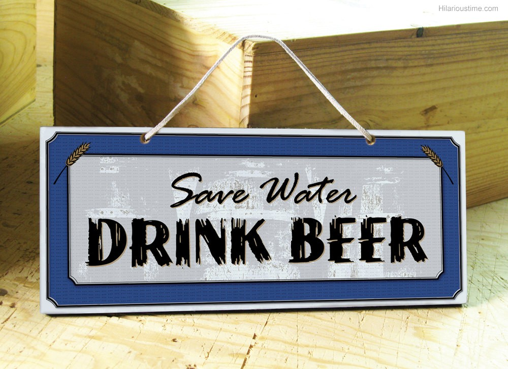 Funny Quotes About Beer. QuotesGram