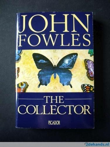 john fowles essay