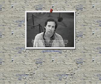 Chevy Chase Caddyshack Memorable Quotes. QuotesGram