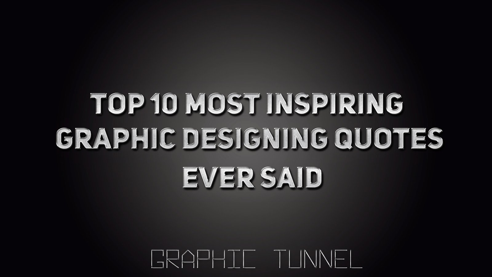 10 Inspiring And Mind Blowing Designs Of Houses: Graphic Design Inspirational Quotes. QuotesGram