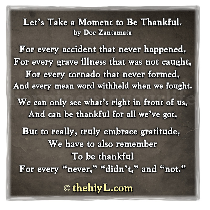 Thankful For Quotes: Funny Quotes On Being Thankful. QuotesGram