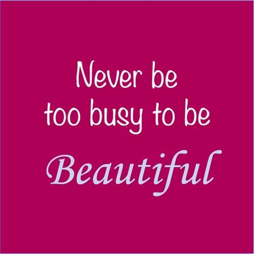 Beautiful Madam In Beautiful Garden Quotes: Beautiful Lady Quotes. QuotesGram