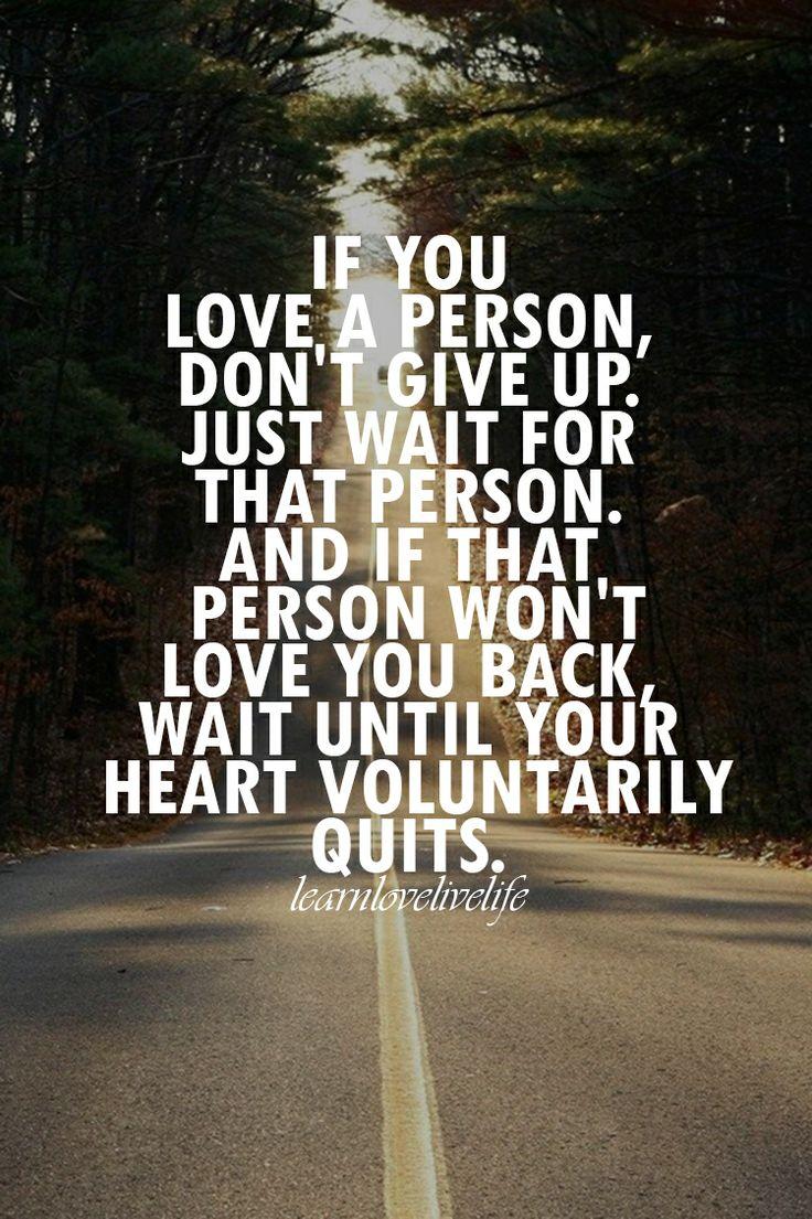 cute love swag quotes quotesgram