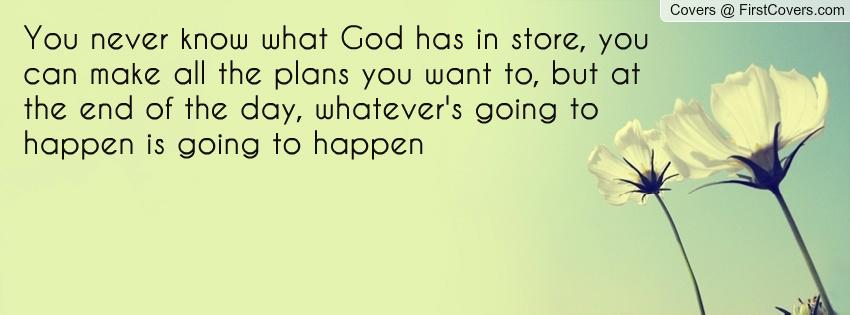 Making Plans Quotes. QuotesGram