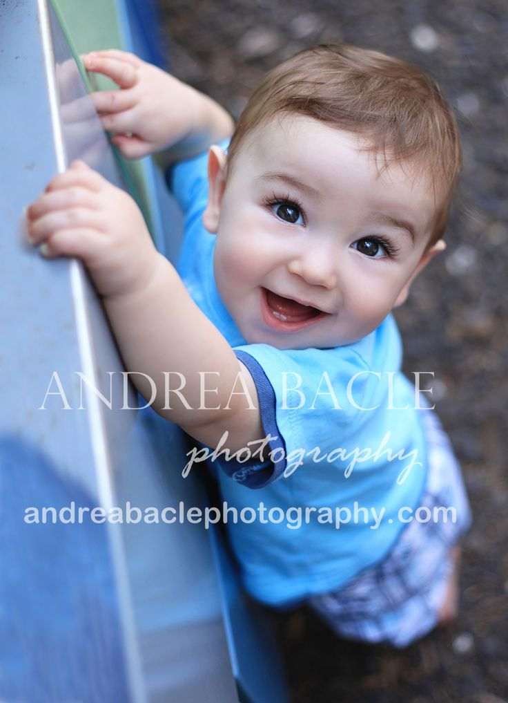 9 Month Old Baby Quotes Quotesgram
