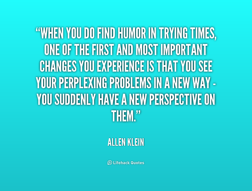 Finding Humor Quotes. QuotesGram