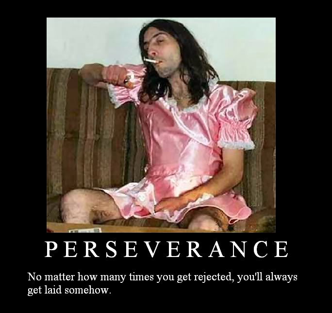 Persistence Motivational Quotes: Perseverance Quotes For Athletes. QuotesGram