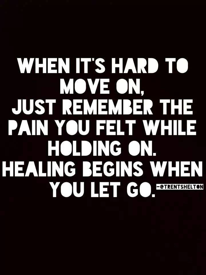 Pain Quotes About Letting Go. QuotesGramFamous Quotes About Letting Go And Moving On