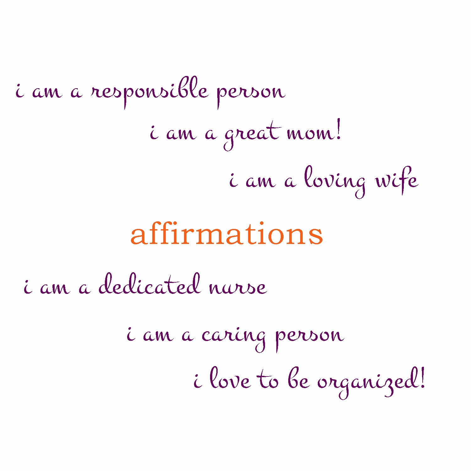 awesome quotes about my self quotesgram