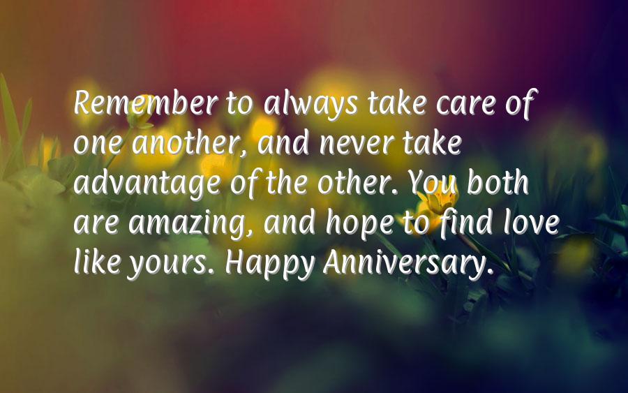 Second Month Anniversary Quotes. QuotesGram