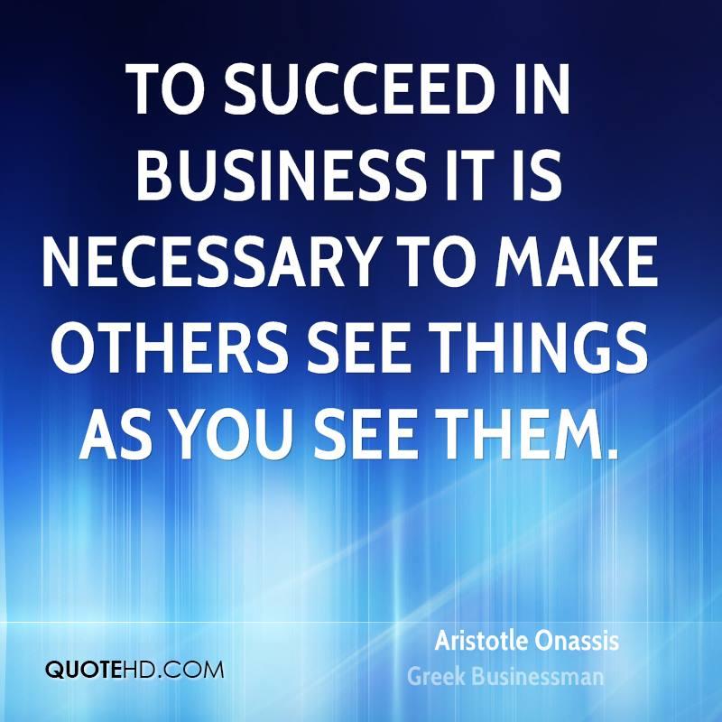 Aristotle Onassis Quotes. QuotesGram