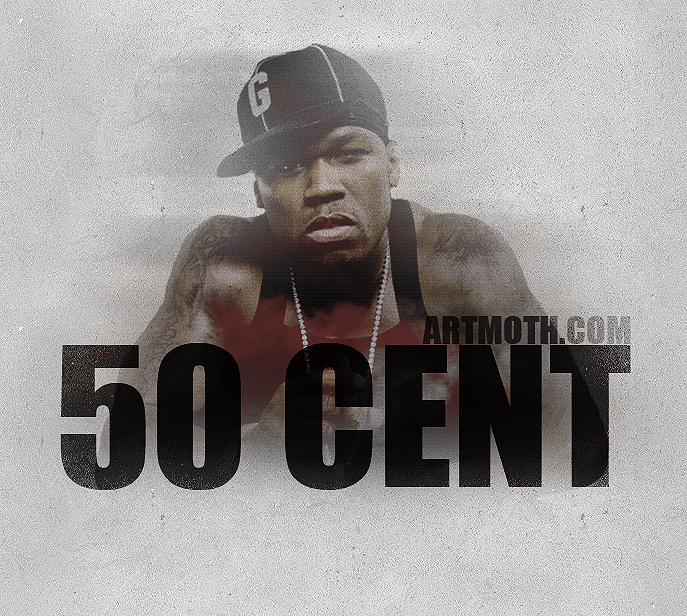 Get Rich Or Die Tryin Quotes. QuotesGram