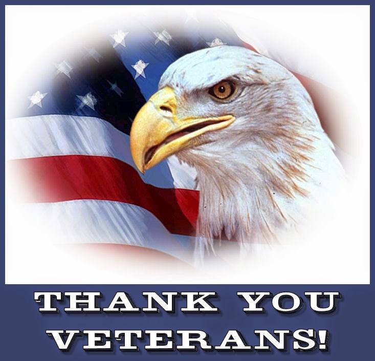 Thank You Veterans Day Quotes. QuotesGram