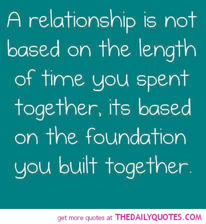 dating vs relationship quotes Here are 101 beautiful relationship quotes about relations between lovers, friends and family to inspire you to cherish and appreciate all your relationships.